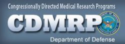 Congressionally Directed Medical Research Programs
